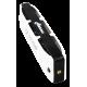 Harmo Harmo Polar harmonica Diatonic Harmonicas $39.90