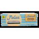 Harmo Polar harmonica