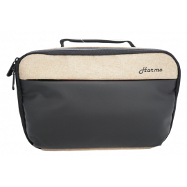 Pro Harmonica Case by Harmo