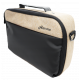 Harmo Pro Harmonica Case by Harmo Accessories for Harmonica $69.90