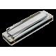Harmo Harmo Torpedo harmonica - Overblow setup Diatonic Harmonicas $79.97