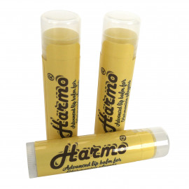 Lip Balm 3 pack for Harmonica players