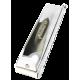 Harmo Harmo Admiral 64 harmonica C Chromatic Harmonicas $599.90