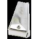 Harmo Angel 12 harmonica