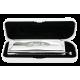 Harmo Harmo Angel 12 harmonica Chromatic Harmonicas $159.90