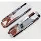 Harmo Harmo Torpedo harmonica covers Spare Parts $9.90