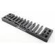 Harmo Harmo Torpedo comb Spare Parts $9.90