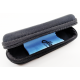 Harmo Harmo Polar diatonic harmonica pouch Spare Parts $9.90