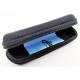Harmo Harmo Torpedo pouch for diatonic harmonica Spare Parts $9.90