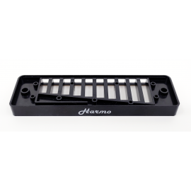 Harmo Comb for Harmo Polar diatonic harmonica Spare Parts $9.90