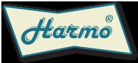 Harmonicas HARMO