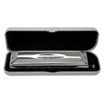 Chromatic harmonica - Harmo Angel 16