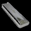 Chromatic harmonica - Harmo Angel 16