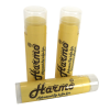 lip balm for harmonica players