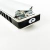 harmonica comb sticker